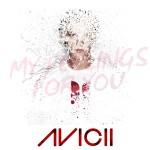 music-avicii-free-93393