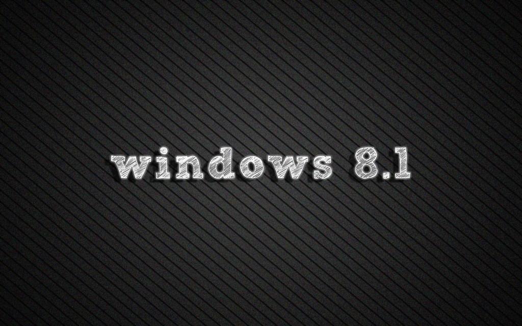 Download Windows 8 1 Wallpaper Hd 1080p For Desktop