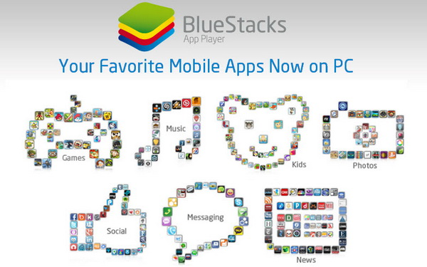 BlueStacks-App-Player-Run-Android-Apps-on-Windows