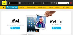 DiGi-Malaysia-Offers-iPad-Mini-iPad-Retina-Display