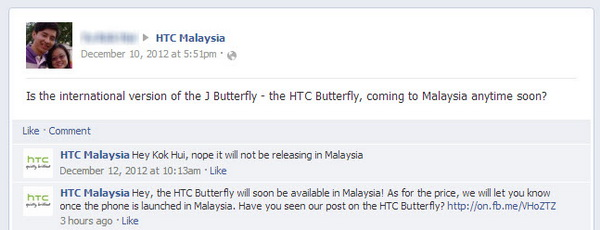 HTC-Butterfly-to-launch-in-Malaysia-02