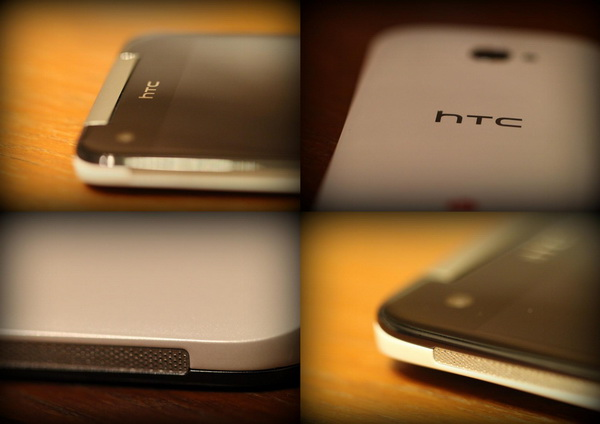 HTC-Butterfly-to-launch-in-Malaysia