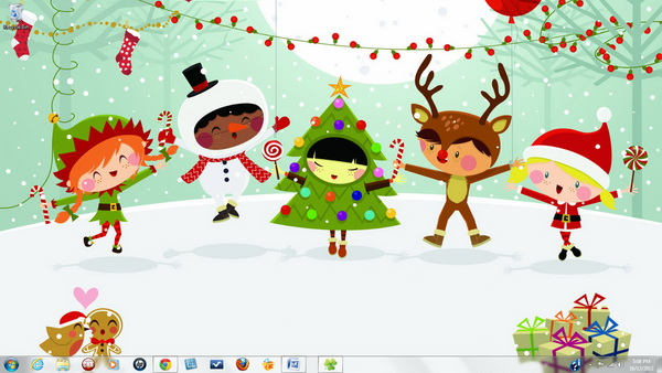 MSN-Wallpaper-Screensaver-Pack-2012-Holidays-01