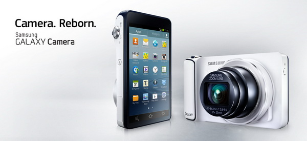 Samsung-Galaxy-Camera-01