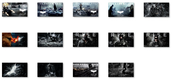 The-Dark-Knight-Rises-Windows-7-Theme-Collection