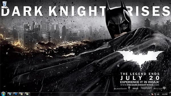 The-Dark-Knight-Rises-Windows-7-Theme