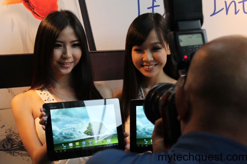 asus-padfone-2-launch-event_001