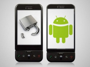 Root-Android-tomsguide-jpg-1360208035_500x0