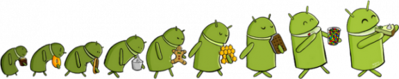 android-key-lime-pie-evolution-of-android-640x128-575x11514