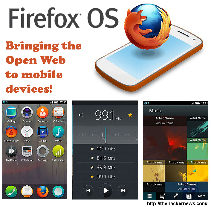 firefox-os-for-phone