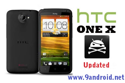 htc-one-x-updated-jellybean