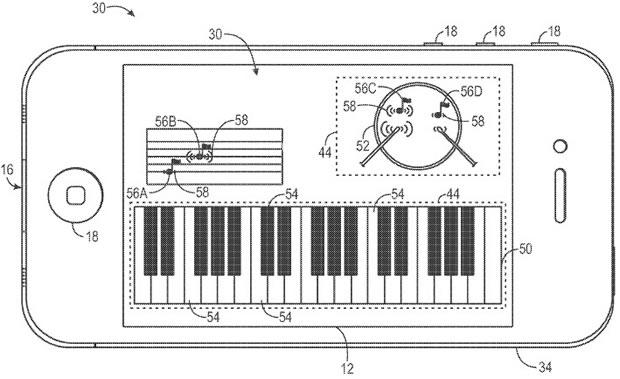apple-patent-garageband