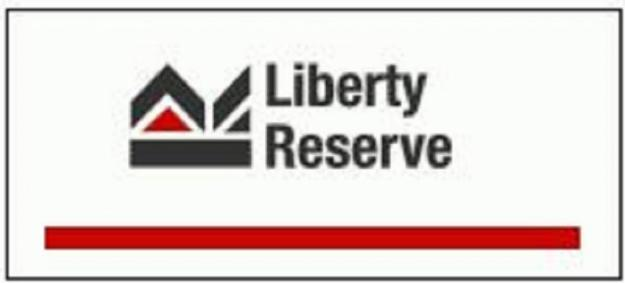 Liberty Reserve founder arrested in Spain