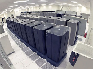 servers-300x222
