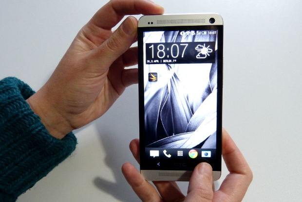 HTC One Top 10 Tips and Tricks