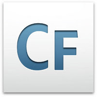ColdFusion-9-Logo-drop-shadow