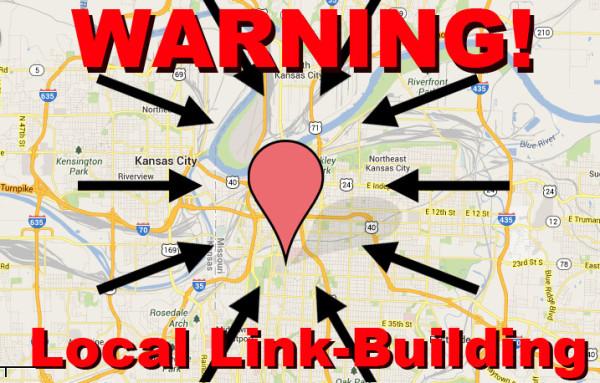 LocalLinkBuilding-600x383