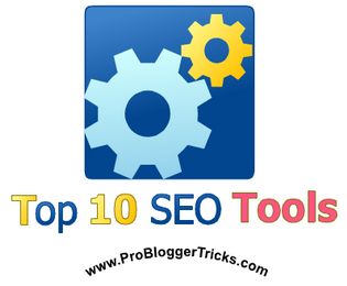 Top-10-Free-SEO-Tools
