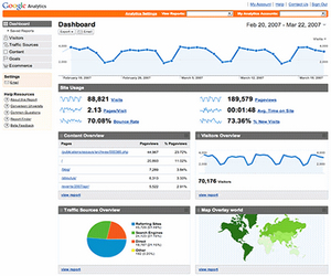 google-Analytics-tools