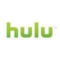 hulu-free-movies-online
