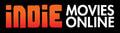 indie-movies-online-free-movies-online