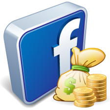 make-money-from-facebook