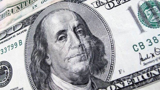 money_100_bill_640