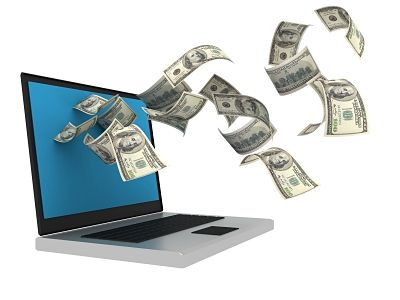 onlineincome2