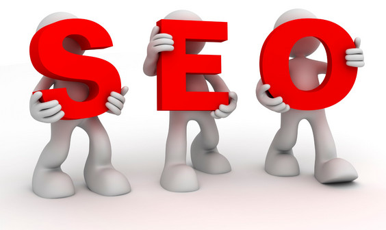 20 popular Search Engine Optimization