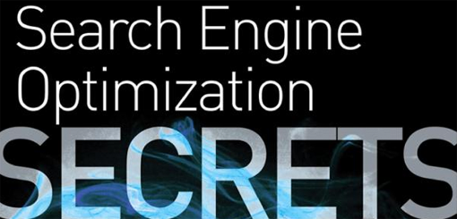 search-engine-optimisation-seo-secrets