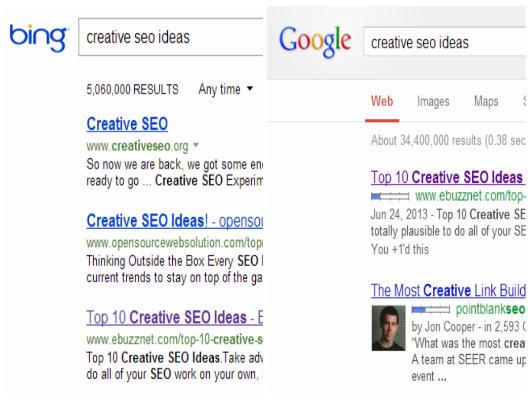 Bing-Vs.-Google-Fair-Fight