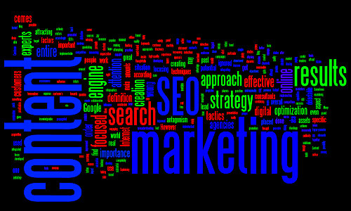 Content-Marketing-SEO-Lets-Make-them-Work-Together