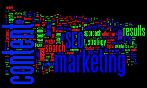 Content-Marketing-SEO-Lets-Make-them-Work-Together