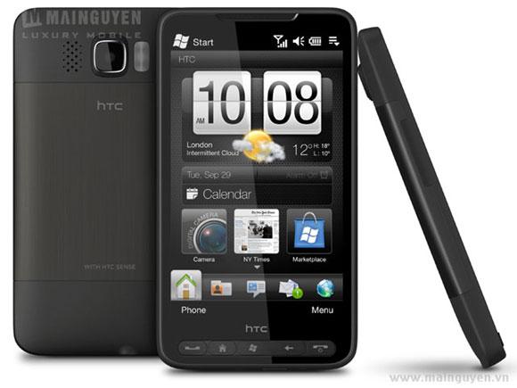 HTC-HD2_1