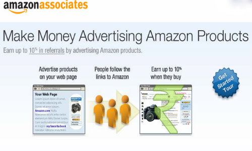 Indian-Amazon-Affiliate-Program