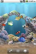 aniPet-Aquarium-LiveWallpaper-154-230