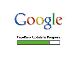 google-pagerank-update-in-progress