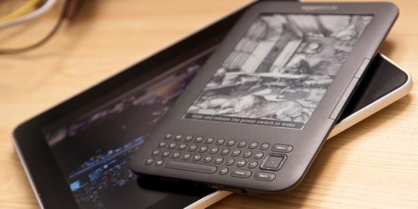 iPad-vs-Kindle