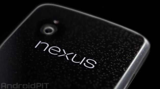 nexus-4-black