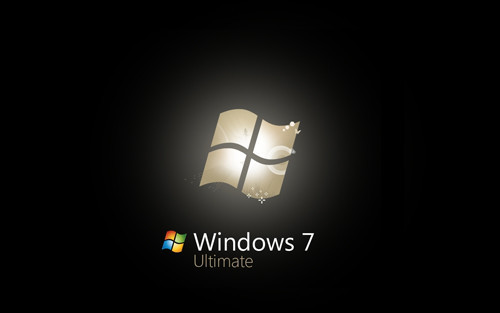 th_windows7theme29
