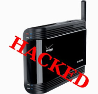 verizon-wireless-network-extender-hacked