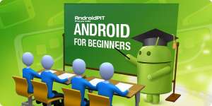 Android-for-Beginners_EN