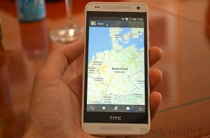 AndroidPIT-htc-one-update