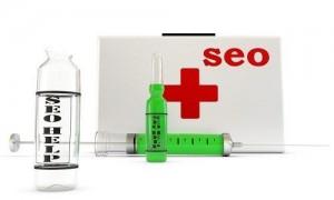 Essential-Tips-For-Website-SEO-Audit