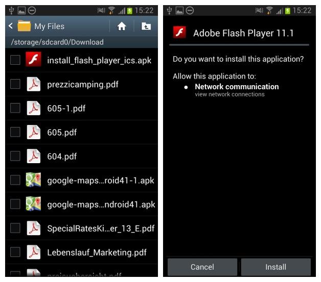 Не Скачивается Adobe Flash Player Нет Кнопки Загрузить