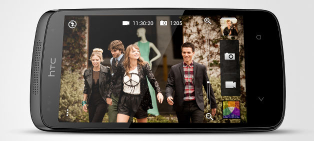 HTC-desire-500-2