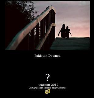 Pakistani-google-sites-hacked