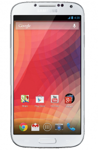 SamsungGalaxyS4GE