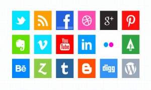 Social-Networking-Metrics-For-Users-Around-The-World