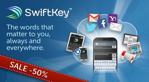 Swiftkey-update-6